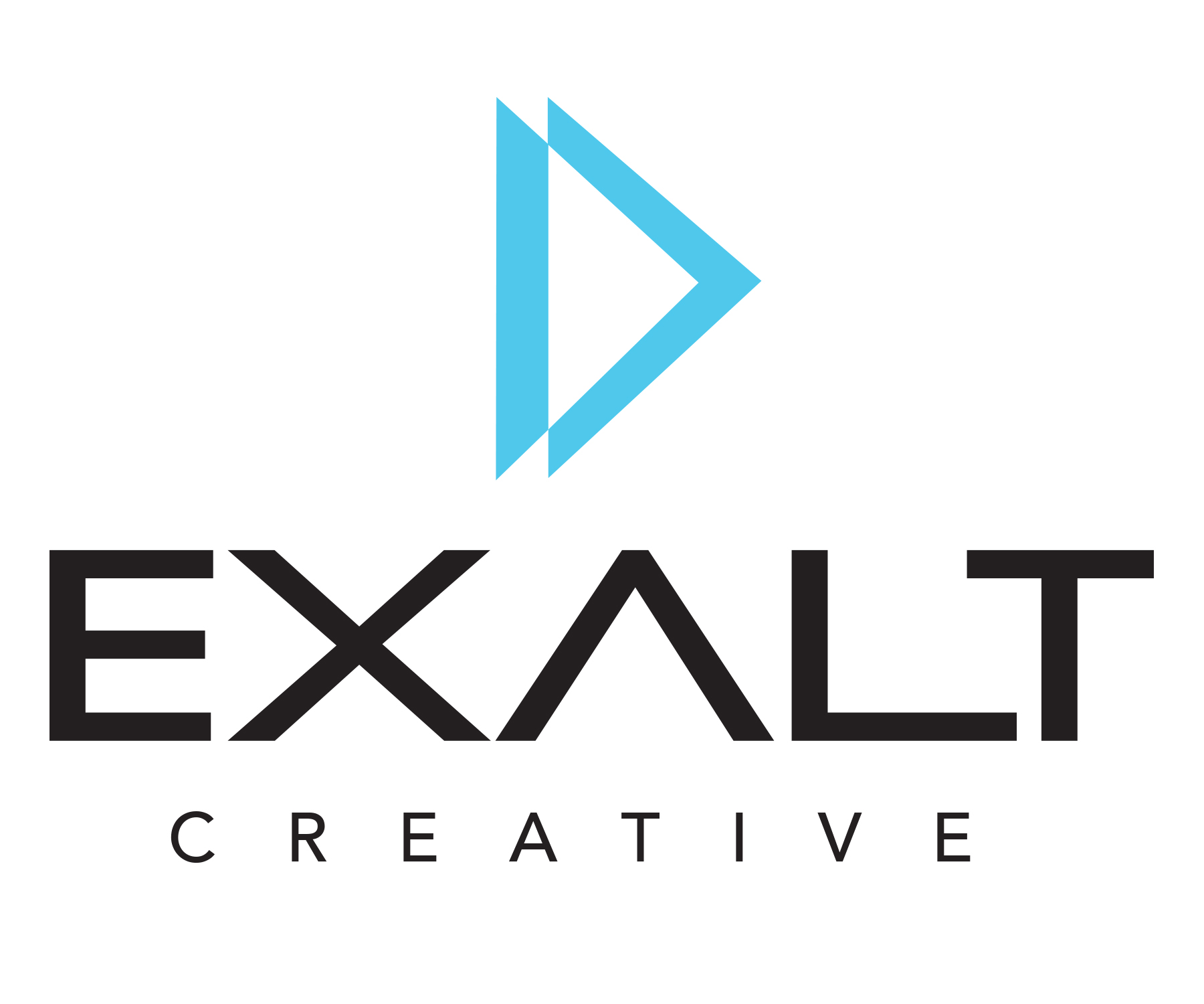 Exalt Creative Group